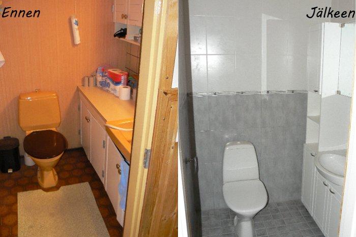 vessa